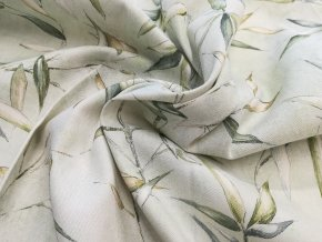 bavlnena-latka-twister-bambus-c05-zeleny-s--140m