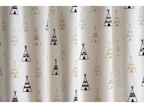 bavlnena-latka-twister-tribus-i05-barevne-typi-na-bile--s--140cm--100--bavlna