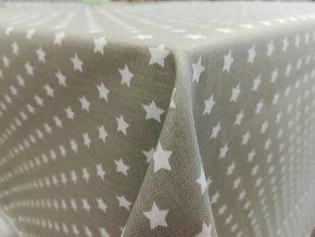 bavlnena-latka-hvezdy-na-sede-s--140-cm