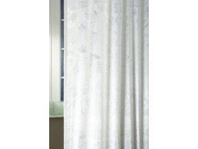 01020020615,GLANCE 42 silver 140 cm
