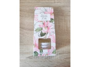 Aroma Difuser Emocio Magnolia & Tulip 50 ml