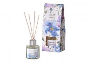 Aroma Difuser Emocio Camellia JaponicaAroma Difuser Emocio Camellia Japonica 50 ml