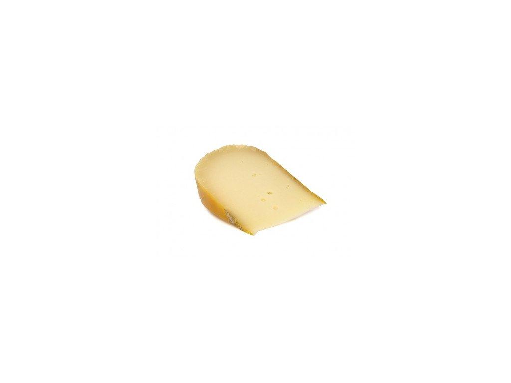 Ovčí sýr uleželý Fianco