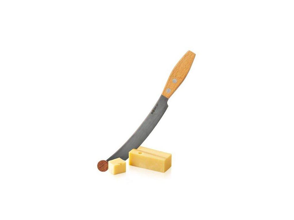 Holandský nůž na sýr Boska