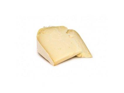 Kozí sýr uleželý Veendaler