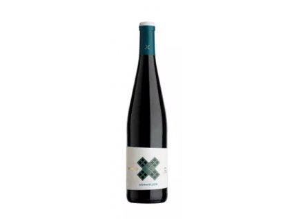 Dornfelder Vinařství Gertner