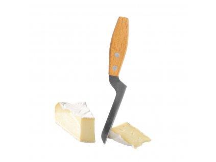 Nůž na sýr Boska