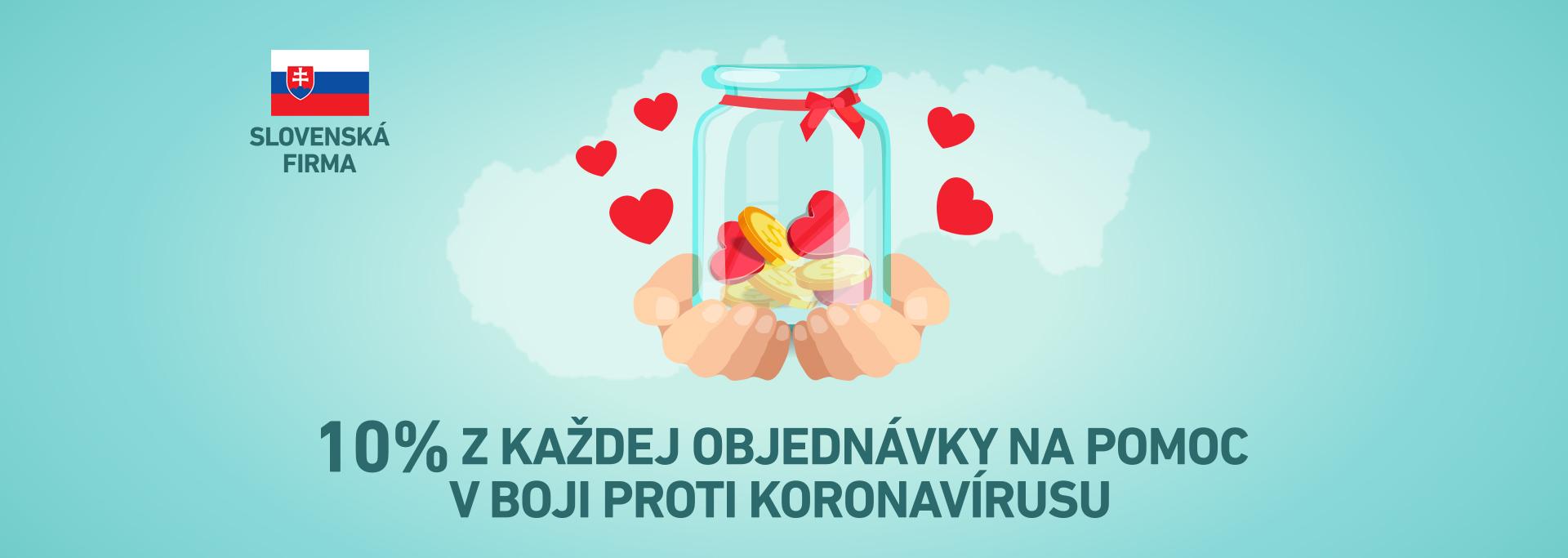 banner_podstranka4