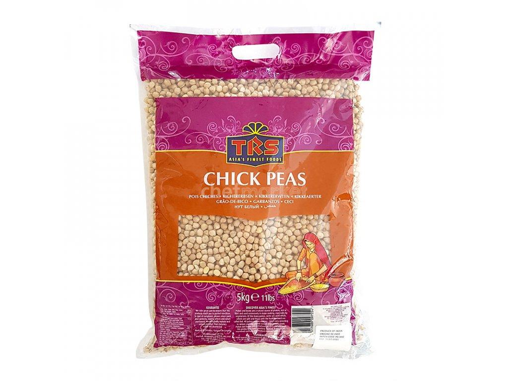chick peas 5kg