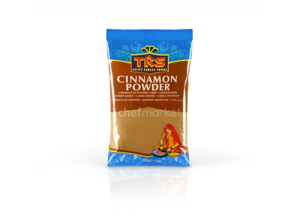 cinnamon powder 100g