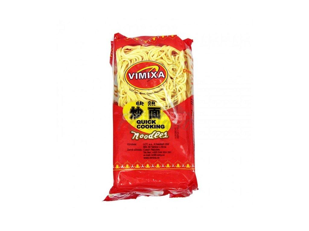 vimixa rychle smazene rezance 178