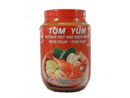 tom yum pasta 454g
