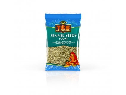 fennel seeds soonf 100g
