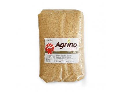 agrino ryza 10kg