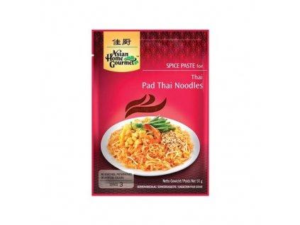 Pad thai noodles 50g