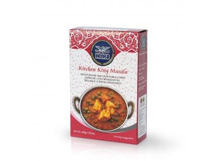Heera kitchen king masala 100g