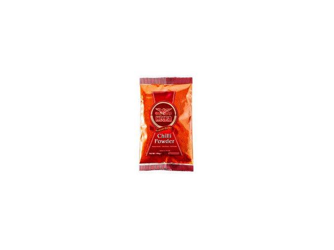 Chili powder 100g