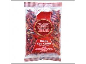 Heera Birds Eye Chilli