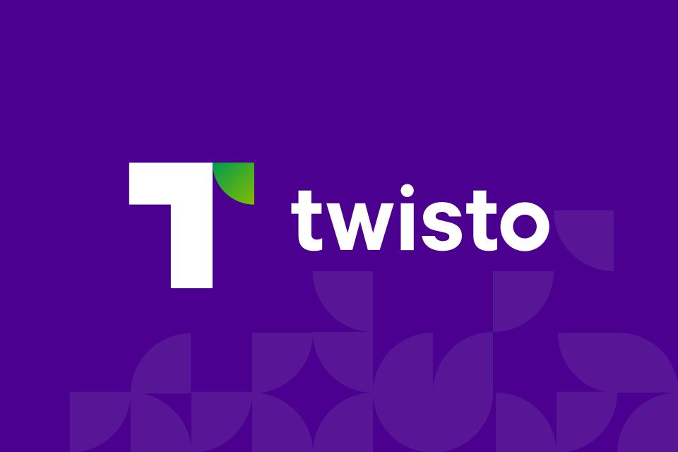 Nakupování s Twistem je super!