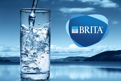 Jak vybrat filtraci vody od značky Brita v roce 2019?