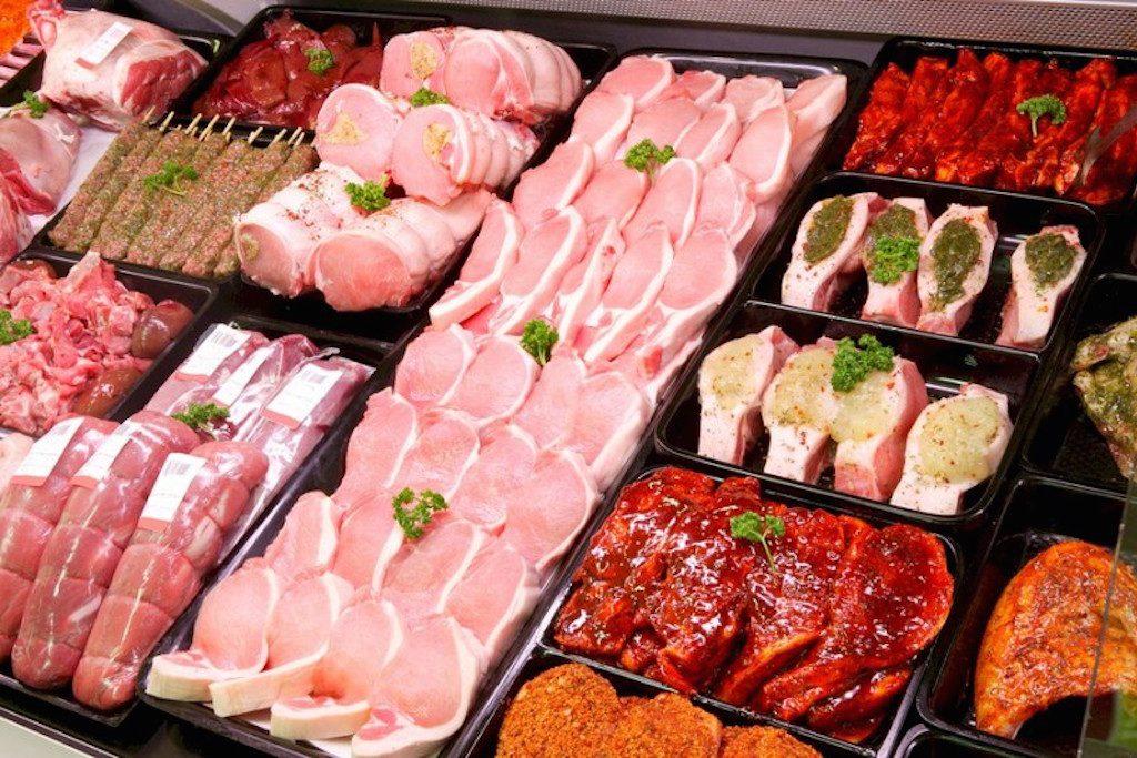 Kde pořídit kvalitní maso? Poznejte svého řezníka!