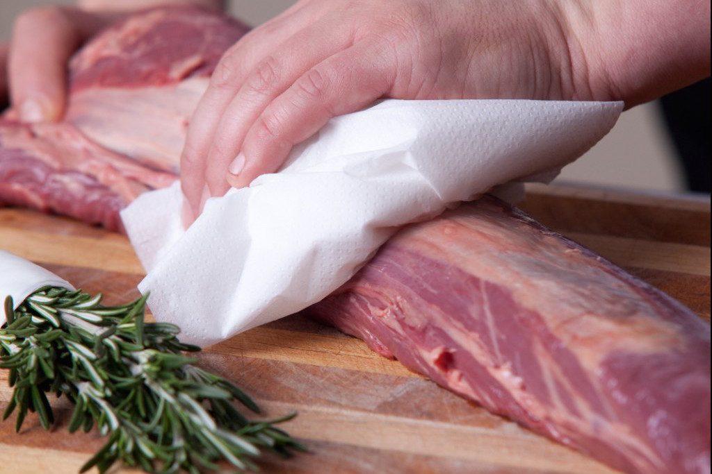 Steak - na co myslet, když jej připravujete?