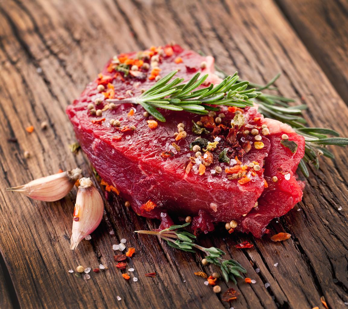 Znáte utajené steaky, o kterých jste neslyšeli?