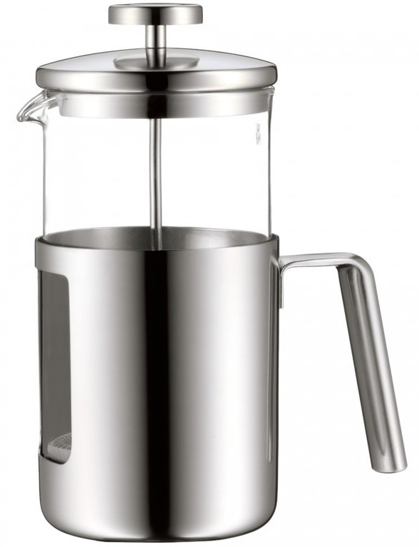 French Press konvice