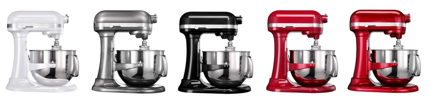 kitchenaid-artisan-5ksm7580