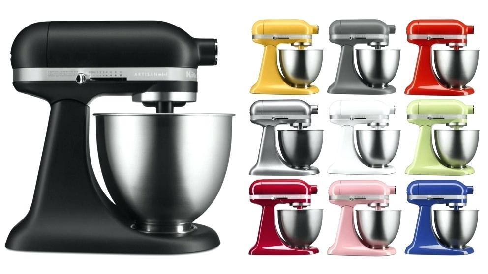 kitchenaid-artisan-mini