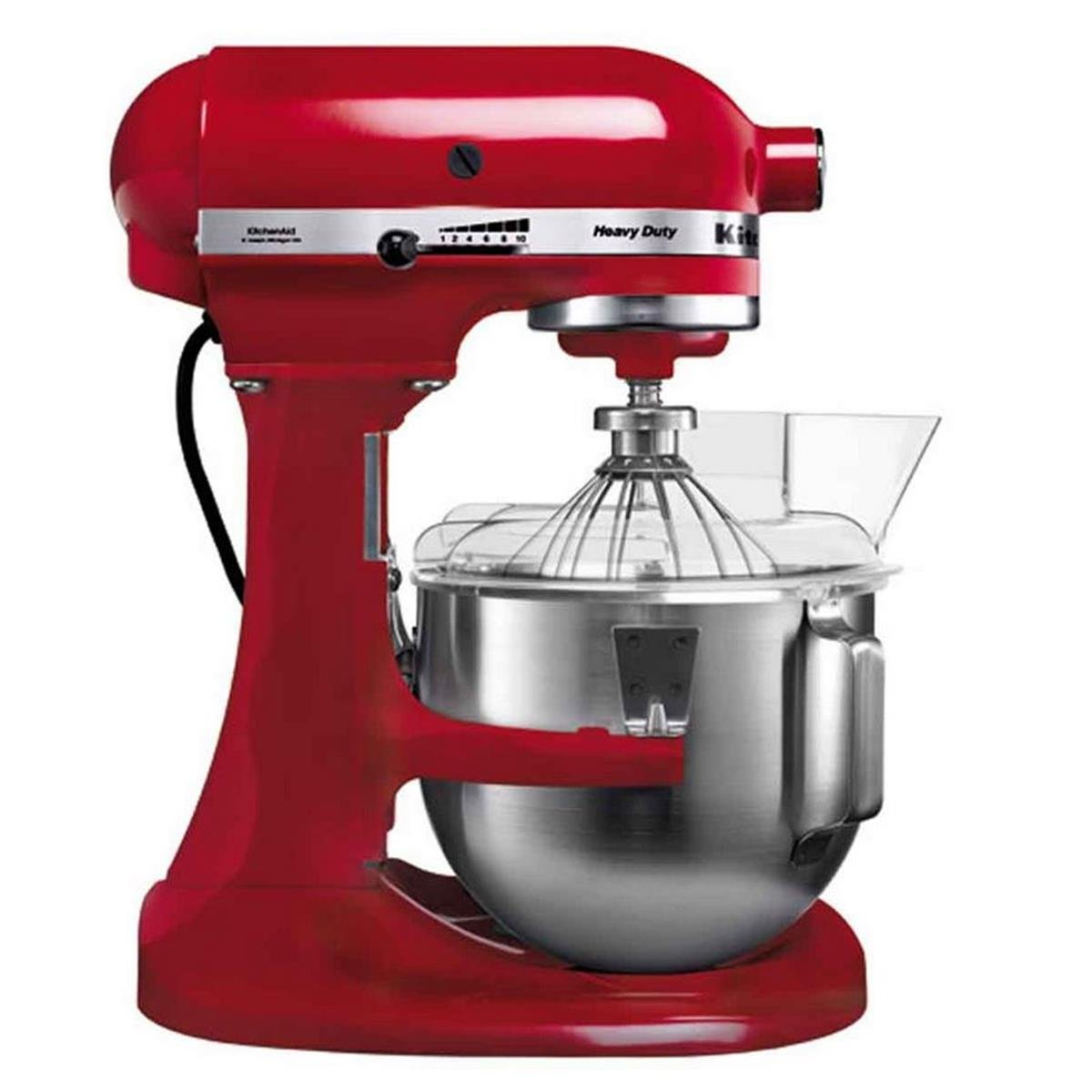 kitchenaid-heavy-duty-5kpm5-cerveny