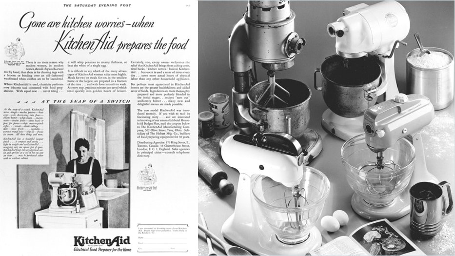 kitchenaid-history
