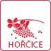 10CZ_Hořčice