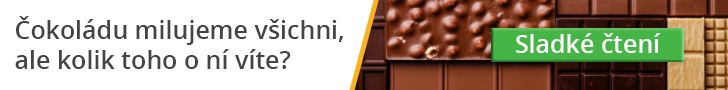 Bannery_cokolada