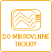 CZ_mikro