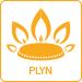 CZ_plyn