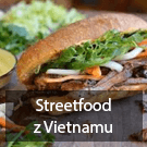 Streetfood VIetnam small