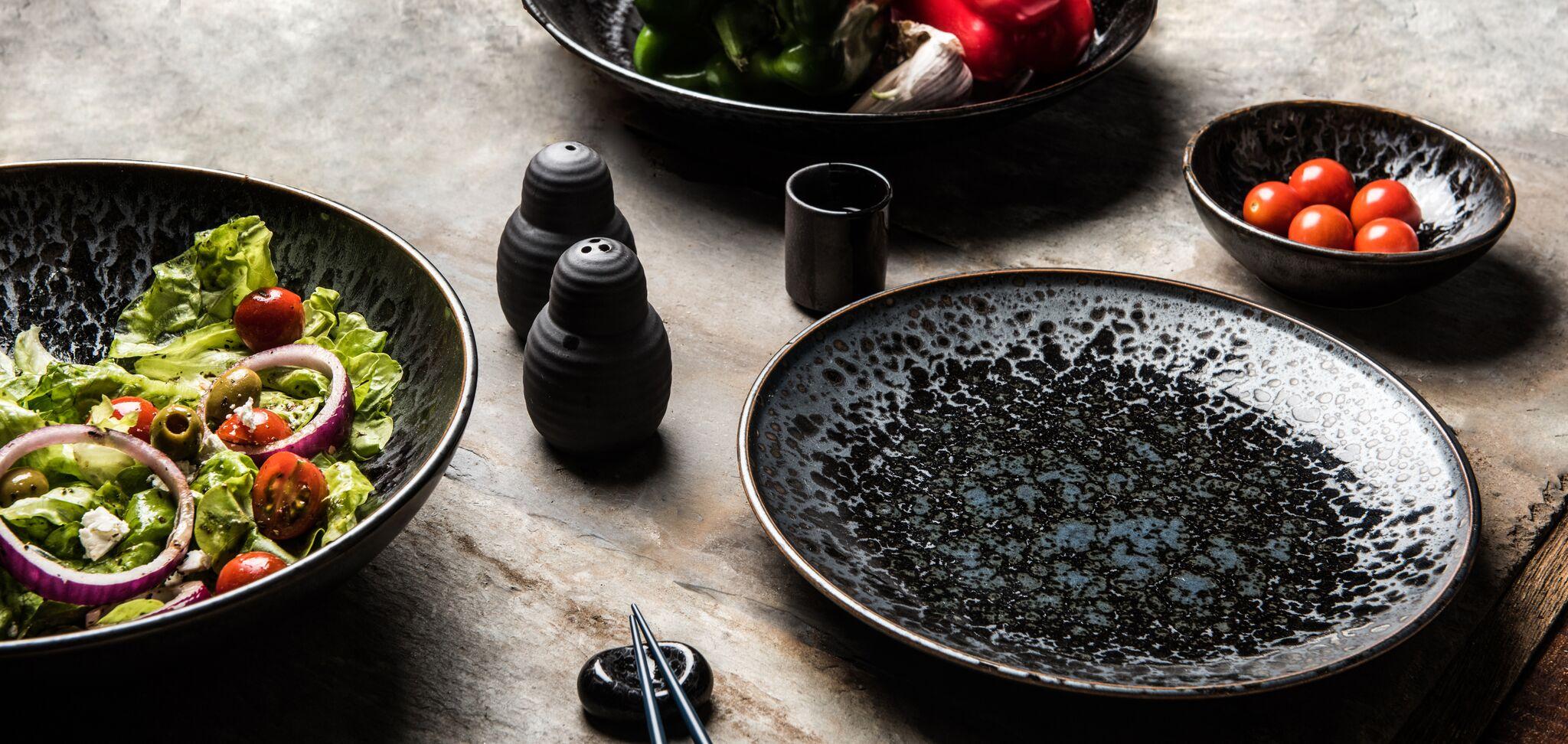 Black-Pearl-Keramika-Made-In-Japan