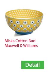 Miska Cotton Bud