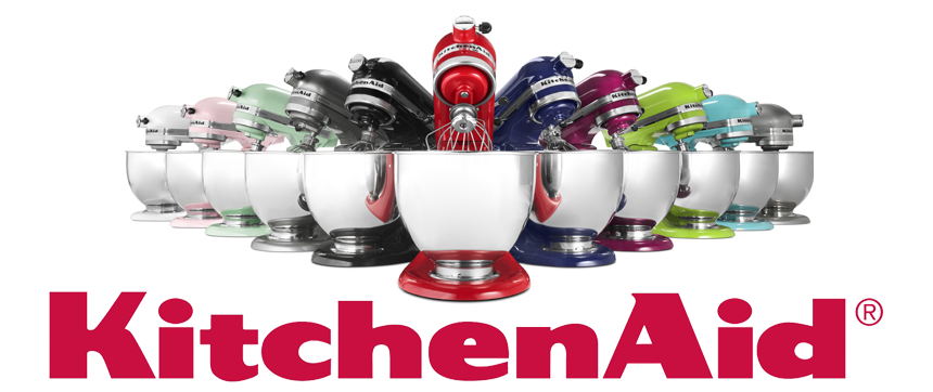 KitchenAid Chefshop header_3