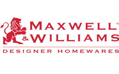 maxwell-williams
