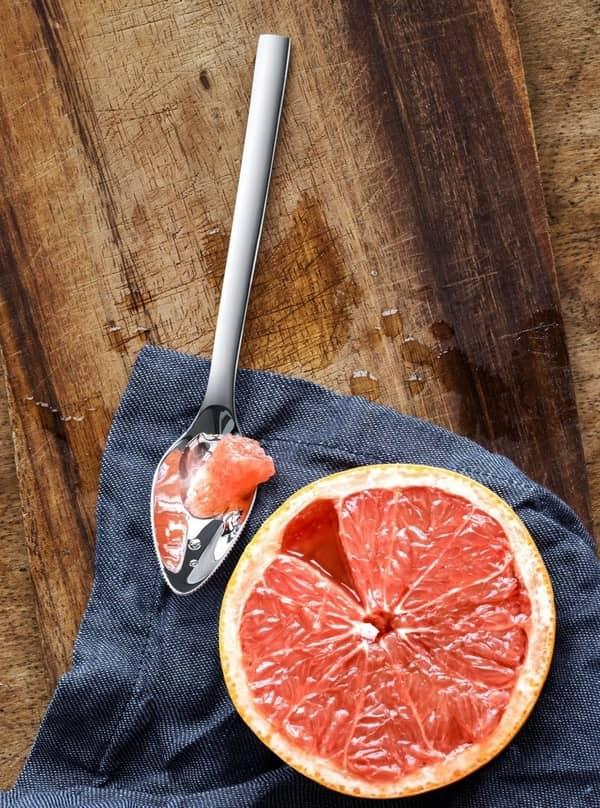Set-lzicek-na-grapefruit-Nuova-WMF-16-cm