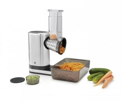elektricke-struhadlo-salad-to-go-kitchenminis-wmf