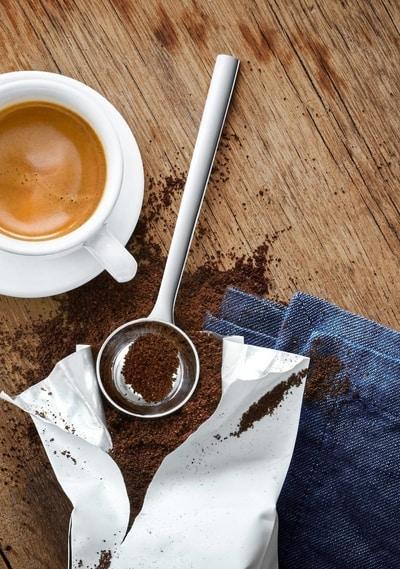 odmerka-na-kavu-nuova-wmf-14-5-cm