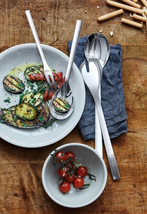 servirovaci-set-na-salat-wmf