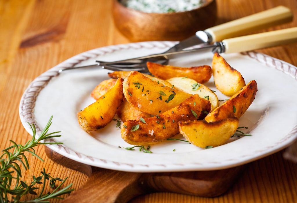americke-zemiaky-recept