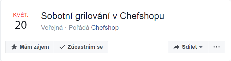 FB_teaser