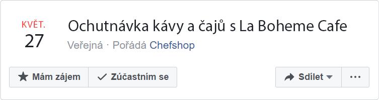 FB_teaser_1