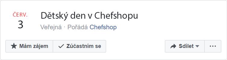 FB_teaser_2