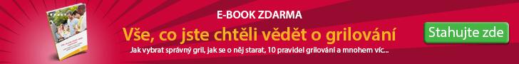 banner_e-book_grilování